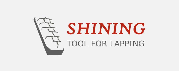 Shining Logo - DIATEX SPA